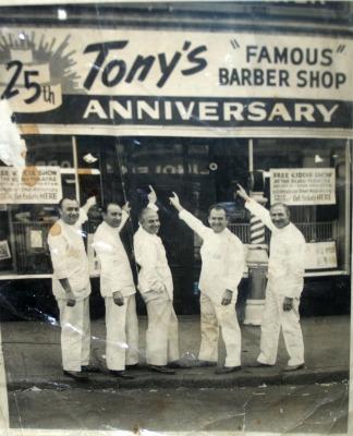 Our History tonysbarber_history-web-1000.jpg