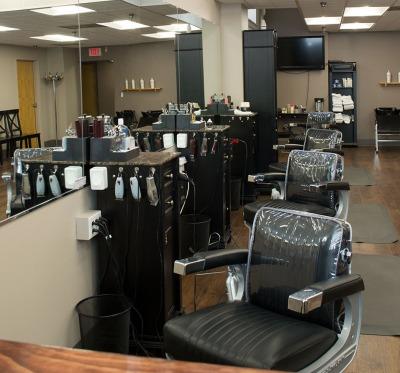 Services Tonys-famous-barber-shop-services.jpg